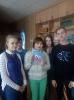 II Региональный чемпионат профессионального мастерства для людей с инвалидностью «АБИЛИМПИКС»_11