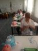 II Региональный чемпионат профессионального мастерства для людей с инвалидностью «АБИЛИМПИКС»_12