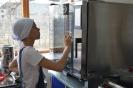 II Региональный чемпионат профессионального мастерства для людей с инвалидностью «АБИЛИМПИКС»_16