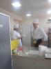 II Региональный чемпионат профессионального мастерства для людей с инвалидностью «АБИЛИМПИКС»_1