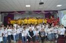 II Региональный чемпионат профессионального мастерства для людей с инвалидностью «АБИЛИМПИКС»_2