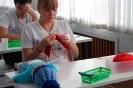 II Региональный чемпионат профессионального мастерства для людей с инвалидностью «АБИЛИМПИКС»_3