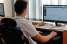 II Региональный чемпионат профессионального мастерства для людей с инвалидностью «АБИЛИМПИКС»_4