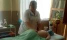 II Региональный чемпионат профессионального мастерства для людей с инвалидностью «АБИЛИМПИКС»_6