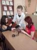 II Региональный чемпионат профессионального мастерства для людей с инвалидностью «АБИЛИМПИКС»_7