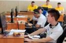II Региональный чемпионат профессионального мастерства для людей с инвалидностью «АБИЛИМПИКС»_8