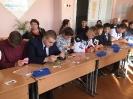 II Региональный чемпионат профессионального мастерства для людей с инвалидностью «АБИЛИМПИКС»_9