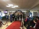 IV Национальный чемпионат «Абилимпикс»._17