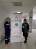 IV Национальный чемпионат «Абилимпикс»._24
