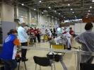 IV Национальный чемпионат «Абилимпикс»._30