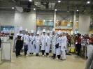 IV Национальный чемпионат «Абилимпикс»._32