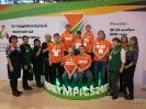 IV Национальный чемпионат «Абилимпикс»._36