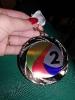 IV Национальный чемпионат «Абилимпикс»._7